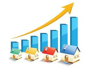 Economic Trends that Relate to Purchasing a Home
